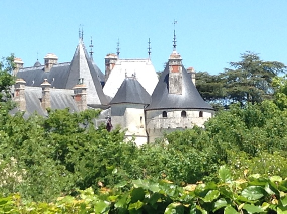 2014-06-17-ChateauRoofs.JPG