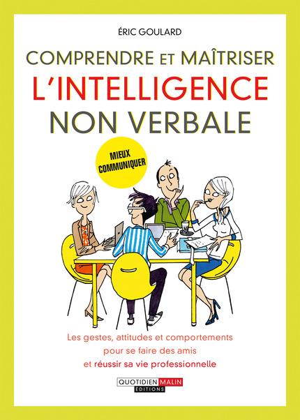 2014-06-17-Comprendre_l_intelligence_non_verbale_c1_large.jpg