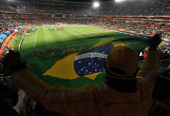 2014-06-17-FIFA_World_Cup_2010_Brazil_North_Korea_1.jpg
