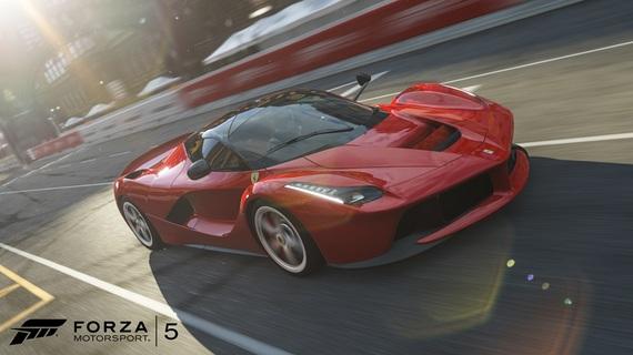 2014-06-17-Forza5_LaFerrari_Announcement_WM.jpg