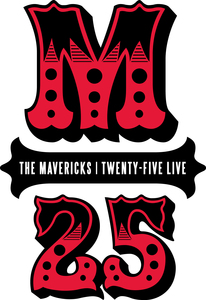 2014-06-17-MavericksTourNow.jpg