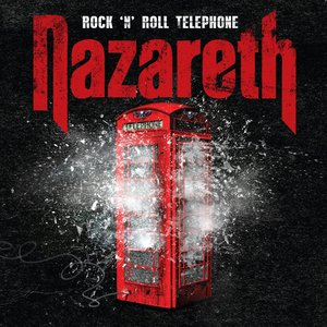 2014-06-17-NazarethJune17.jpg