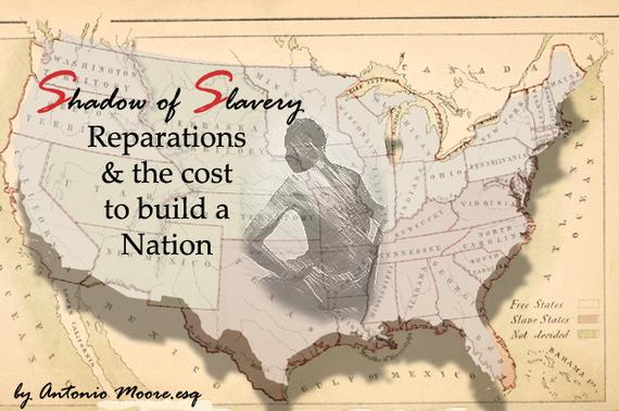2014-06-17-SlaveryHeader.jpg