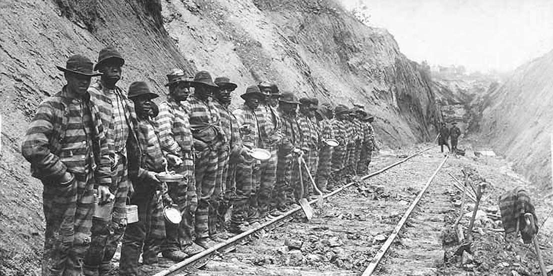 how slavery still effects america Causes and effects of slavery in  there was much debate as to whether or not slavery should still  slaveries effects on north america slavery was present.