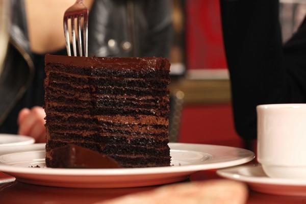 2014-06-17-cakeRS.jpg