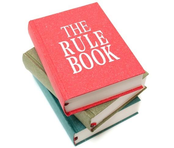 2014-06-17-rules.jpg
