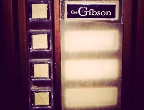 2014-06-17-thegibson.jpeg