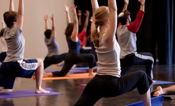 2014-06-17-yoga.jpg