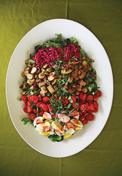 2014-06-18-7recipes_farmerssaladwithbeetvinaigrette_1000x1438.jpg