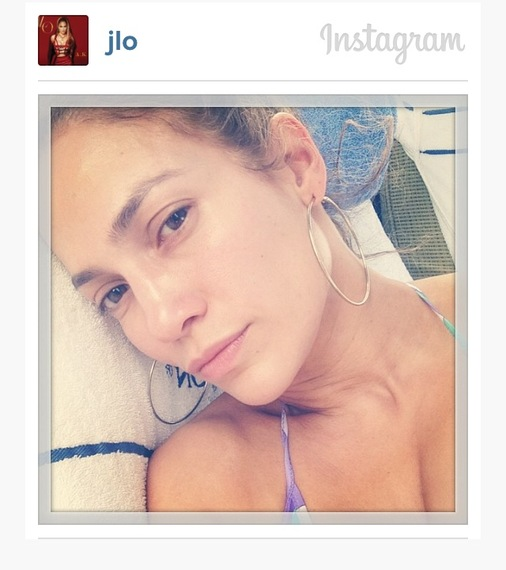 2014-06-18-JLo1.PNG