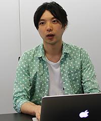 2014-06-18-JunTaketani_A.jpg