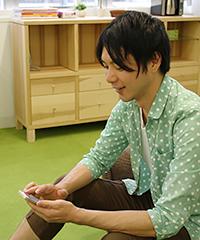 2014-06-18-JunTaketani_C.jpg