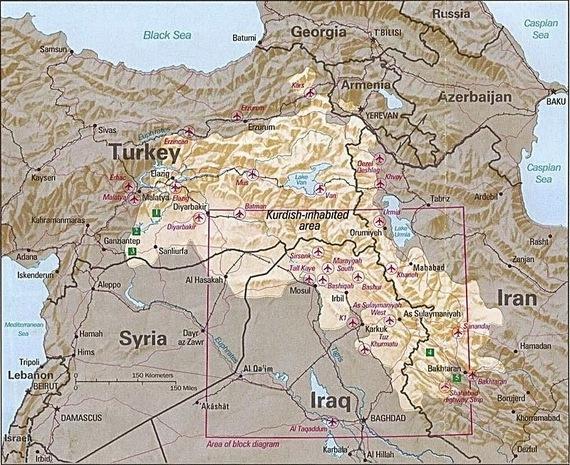 2014-06-18-Kurdishinhabited_area_by_CIA_1992.jpg