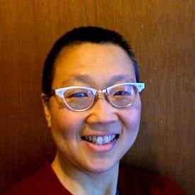 2014-06-18-PeggyHong.jpg