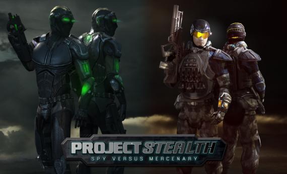 2014-06-18-SpiesvsMercenaries.png