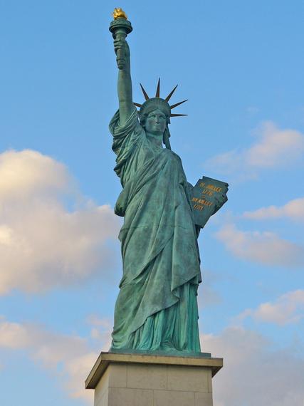 2014-06-18-Statue_of_Liberty.jpg