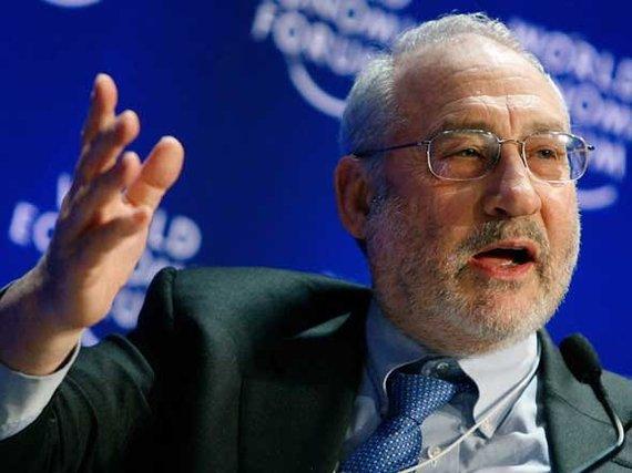2014-06-18-Stiglitzpic.jpg