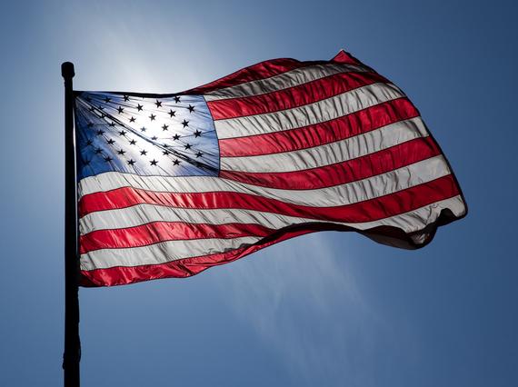 2014-06-18-US_Flag.jpg