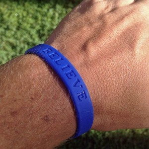 2014-06-18-bracelet2300x300.jpg