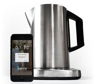 2014-06-18-ikettle.png