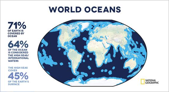 2014-06-18-int_waters_map.jpg