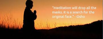 2014-06-18-meditationoriginalface.jpg