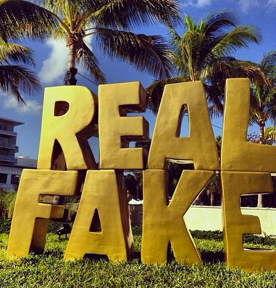 2014-06-18-realfake.jpg