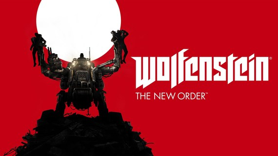 2014-06-18-wolfenstein_the_new_order_wallpaper_8HD.jpg
