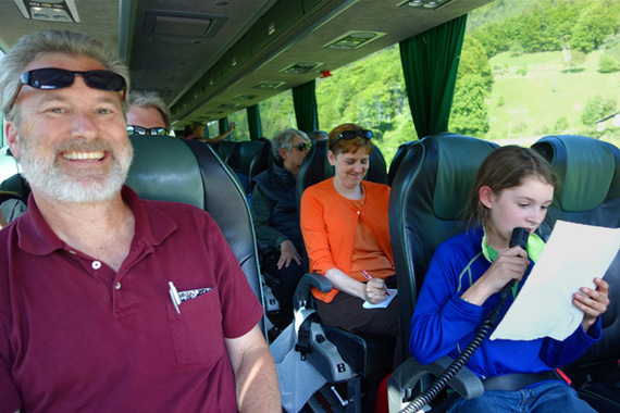 2014-06-18-youngesttourguide.jpg