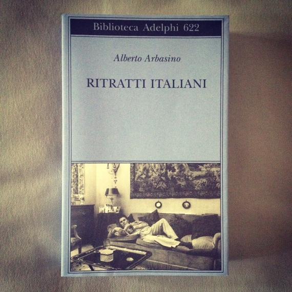 2014-06-19-ArbasinoitrattiItaliani.JPG