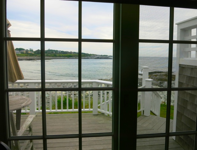 Ten Insider Things To Do In Newport Ri Huffpost