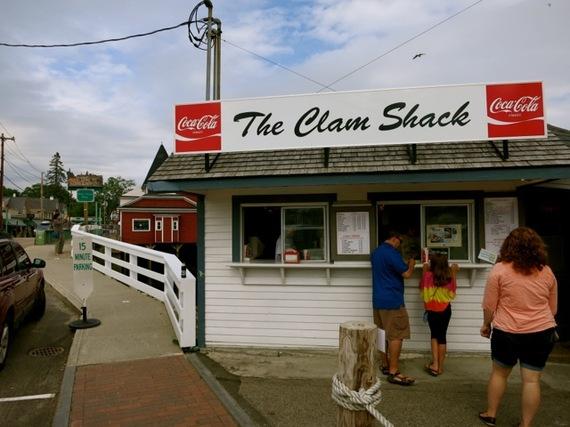 2014-06-19-ClamShack.jpg