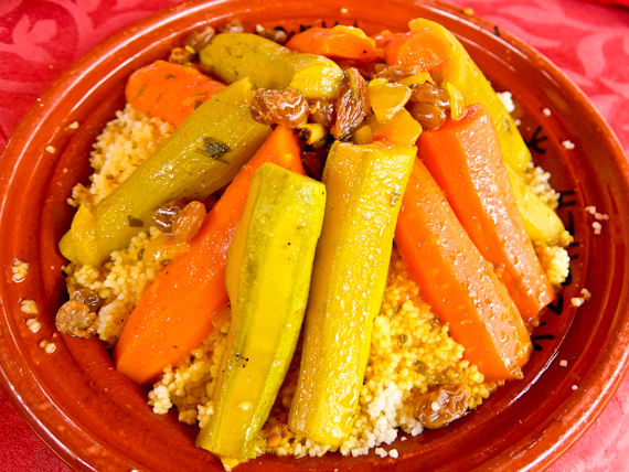 2014-06-19-Couscouswithvegetables.jpg