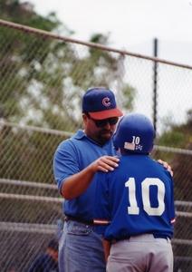 2014-06-19-DanSr.Coaching.jpg