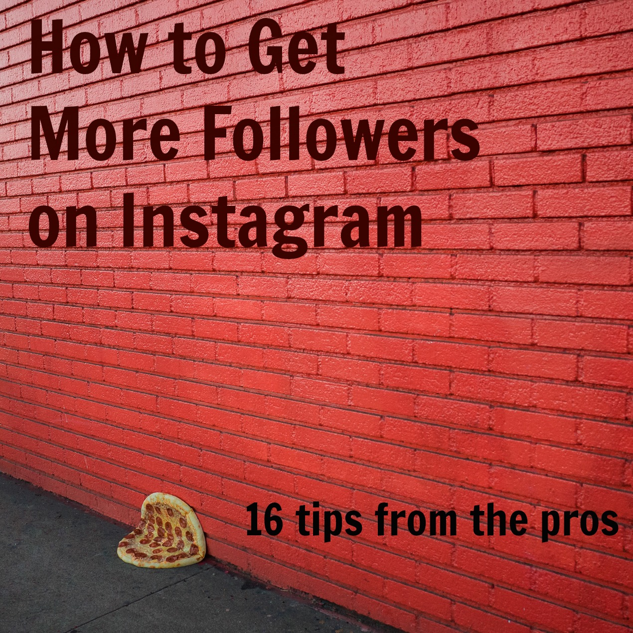 warlock how to get followers