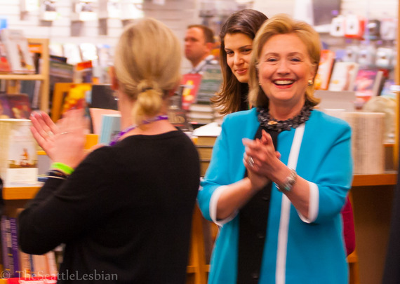 2014-06-19-Hillary12.jpg