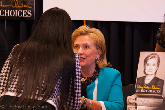 2014-06-19-Hillary14.jpg