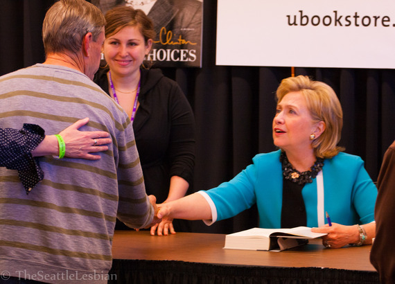 2014-06-19-Hillary16.jpg