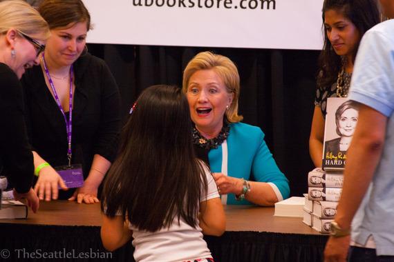 2014-06-19-Hillary18.jpg