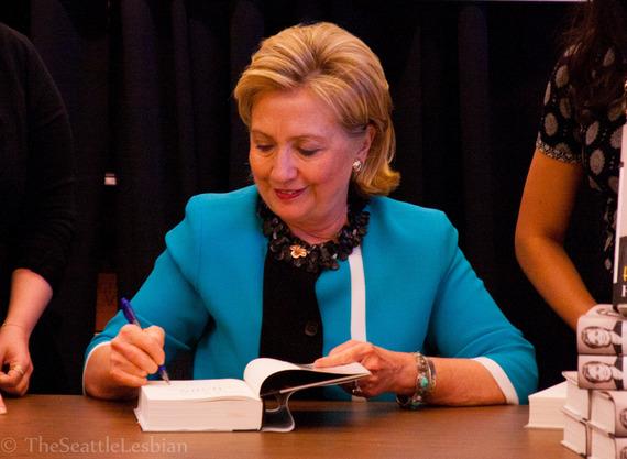 2014-06-19-Hillary21.jpg