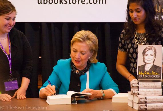 2014-06-19-Hillary24.jpg