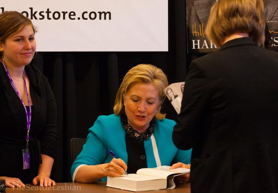 2014-06-19-Hillary6.jpg