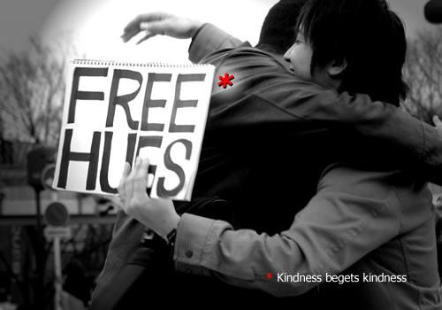 2014-06-19-Kindnesspic.jpg