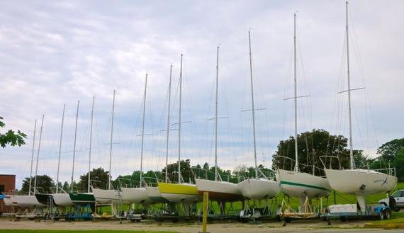 2014-06-19-NewportSailingCenter.jpg