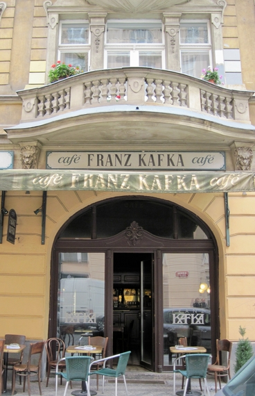 2014-06-19-PragueKafkacafe.JPG