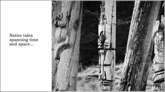 2014-06-19-Slide08.jpg