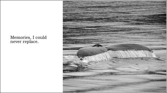 2014-06-19-Slide10.jpg