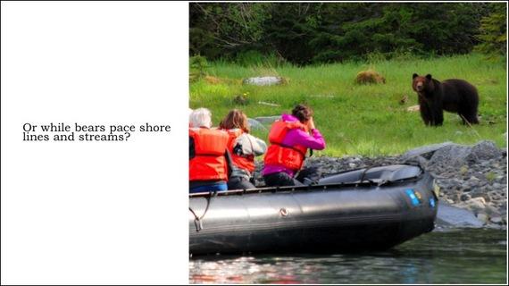 2014-06-19-Slide12.jpg