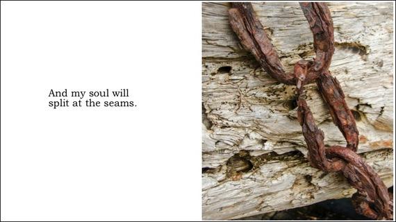 2014-06-19-Slide14.jpg