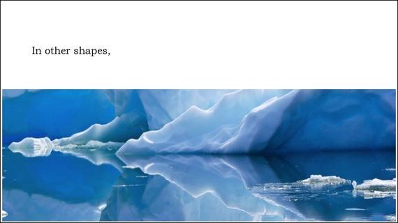 2014-06-19-Slide17.jpg